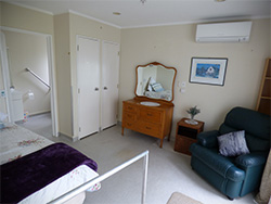 Rest home in Auckland - Room