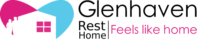 Resthome in Auckland - Glenhaven Resthome